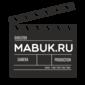 Mak_Sim аватар